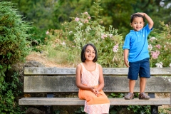 San Francisco Bay Area Family Photography - Niall David Photography-9715