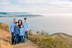 San-Francisco-Bay-Area-Marin-California-Family-Photography-Niall-David-Photography-5410