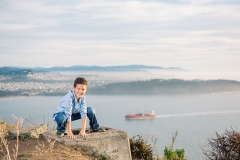 San-Francisco-Bay-Area-Marin-California-Family-Photography-Niall-David-Photography-5493