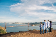 San-Francisco-Bay-Area-Marin-California-Family-Photography-Niall-David-Photography-5538