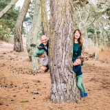 San-Francisco-Bay-Area-Marin-California-Family-Photography-Niall-David-Photography-7205