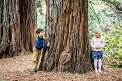 San-Francisco-Bay-Area-Marin-California-Family-Photography-Niall-David-Photography-7454