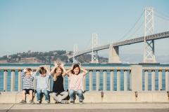 San-Francisco-Bay-Area-Marin-California-Family-Photography-Niall-David-Photography-7898