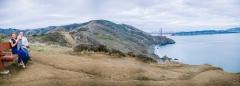 San-Francisco-Bay-Area-Marin-California-Family-Photography-Niall-David-Photography-8513