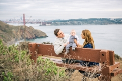 San-Francisco-Bay-Area-Marin-California-Family-Photography-Niall-David-Photography-8605
