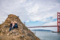 San-Francisco-Bay-Area-Marin-California-Family-Photography-Niall-David-Photography-8679