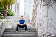 Commercial Business Marketing Branding San Francisco Bay Area Golden Gate University Higher Education Niall David Photography-2183