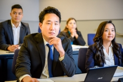 Commercial Business Marketing Branding San Francisco Bay Area Golden Gate University Higher Education Niall David Photography-3803