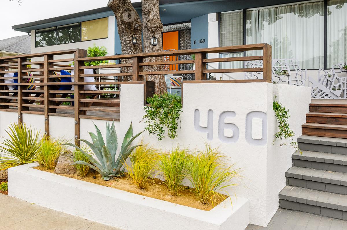 HGTV Home Garden Television Curb Appeal John Gidding San Francisco Bay Area  Architecture Interior Design Niall