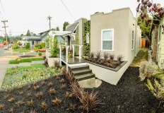HGTV Home Garden Television Curb Appeal John Gidding San Francisco Bay Area Architecture Interior Design Niall David Photography-