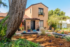 HGTV Home Garden Television Curb Appeal John Gidding San Francisco Bay Area Architecture Interior Design Niall David Photography-0009