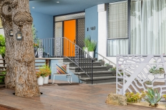 HGTV Home Garden Television Curb Appeal John Gidding San Francisco Bay Area Architecture Interior Design Niall David Photography-0158