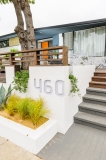 HGTV Home Garden Television Curb Appeal John Gidding San Francisco Bay Area Architecture Interior Design Niall David Photography-0172