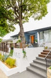 HGTV Home Garden Television Curb Appeal John Gidding San Francisco Bay Area Architecture Interior Design Niall David Photography-0203