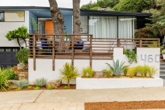 HGTV Home Garden Television Curb Appeal John Gidding San Francisco Bay Area Architecture Interior Design Niall David Photography-0236