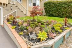 HGTV Home Garden Television Curb Appeal John Gidding San Francisco Bay Area Architecture Interior Design Niall David Photography-0661