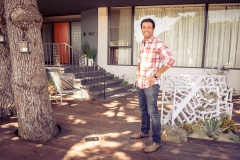 HGTV Home Garden Television Curb Appeal John Gidding San Francisco Bay Area Architecture Interior Design Niall David Photography-0760