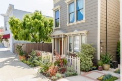HGTV Home Garden Television Curb Appeal John Gidding San Francisco Bay Area Architecture Interior Design Niall David Photography-1143