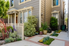 HGTV Home Garden Television Curb Appeal John Gidding San Francisco Bay Area Architecture Interior Design Niall David Photography-1145