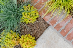 HGTV Home Garden Television Curb Appeal John Gidding San Francisco Bay Area Architecture Interior Design Niall David Photography-1169