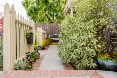 HGTV Home Garden Television Curb Appeal John Gidding San Francisco Bay Area Architecture Interior Design Niall David Photography-1177