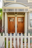 HGTV Home Garden Television Curb Appeal John Gidding San Francisco Bay Area Architecture Interior Design Niall David Photography-1196