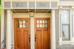 HGTV Home Garden Television Curb Appeal John Gidding San Francisco Bay Area Architecture Interior Design Niall David Photography-1200