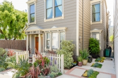 HGTV Home Garden Television Curb Appeal John Gidding San Francisco Bay Area Architecture Interior Design Niall David Photography-1210