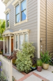HGTV Home Garden Television Curb Appeal John Gidding San Francisco Bay Area Architecture Interior Design Niall David Photography-1212