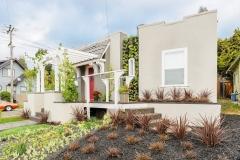 HGTV Home Garden Television Curb Appeal John Gidding San Francisco Bay Area Architecture Interior Design Niall David Photography-1272