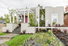 HGTV Home Garden Television Curb Appeal John Gidding San Francisco Bay Area Architecture Interior Design Niall David Photography-1294-2