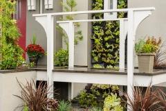 HGTV Home Garden Television Curb Appeal John Gidding San Francisco Bay Area Architecture Interior Design Niall David Photography-1305