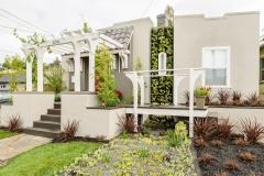 HGTV Home Garden Television Curb Appeal John Gidding San Francisco Bay Area Architecture Interior Design Niall David Photography-1353