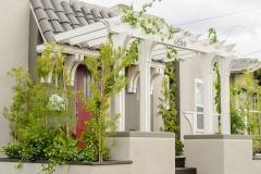 HGTV Home Garden Television Curb Appeal John Gidding San Francisco Bay Area Architecture Interior Design Niall David Photography-1364