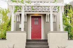 HGTV Home Garden Television Curb Appeal John Gidding San Francisco Bay Area Architecture Interior Design Niall David Photography-1379