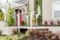 HGTV Home Garden Television Curb Appeal John Gidding San Francisco Bay Area Architecture Interior Design Niall David Photography-1384