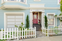 HGTV Home Garden Television Curb Appeal John Gidding San Francisco Bay Area Architecture Interior Design Niall David Photography-1454