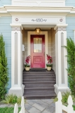 HGTV Home Garden Television Curb Appeal John Gidding San Francisco Bay Area Architecture Interior Design Niall David Photography-1457