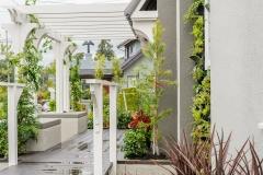HGTV Home Garden Television Curb Appeal John Gidding San Francisco Bay Area Architecture Interior Design Niall David Photography-1462