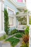 HGTV Home Garden Television Curb Appeal John Gidding San Francisco Bay Area Architecture Interior Design Niall David Photography-1483