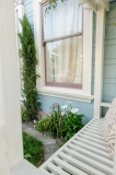 HGTV Home Garden Television Curb Appeal John Gidding San Francisco Bay Area Architecture Interior Design Niall David Photography-1491
