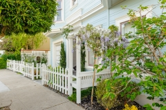 HGTV Home Garden Television Curb Appeal John Gidding San Francisco Bay Area Architecture Interior Design Niall David Photography-1503