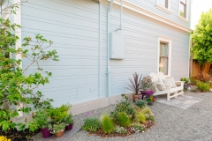 HGTV Home Garden Television Curb Appeal John Gidding San Francisco Bay Area Architecture Interior Design Niall David Photography-1516