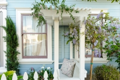 HGTV Home Garden Television Curb Appeal John Gidding San Francisco Bay Area Architecture Interior Design Niall David Photography-1567