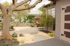 HGTV Home Garden Television Curb Appeal John Gidding San Francisco Bay Area Architecture Interior Design Niall David Photography-6160
