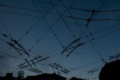 Industrial-Photography-San-Francisco-Bay-Area-Niall-David-Photography-7279