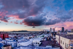 Landscapes-Cityscapes-Niall-David-Photography--10