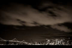 Landscapes-Cityscapes-Niall-David-Photography--5