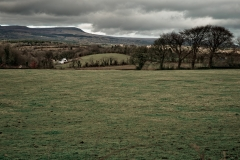 Landscapes-Cityscapes-Niall-David-Photography-7138