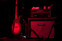 Music Live Performance Stage Theater Recording Studio Photography - Niall David Photography--3